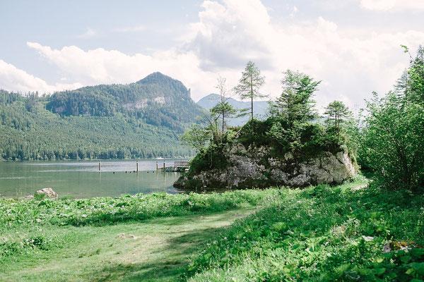 Altausseersee