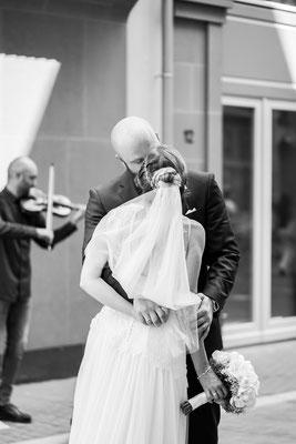 Hochzeitsfotografie Frankfurt, Hochzeitsfotograf, Vintagehochzeit, Hochzeitsreportage Frankfurt