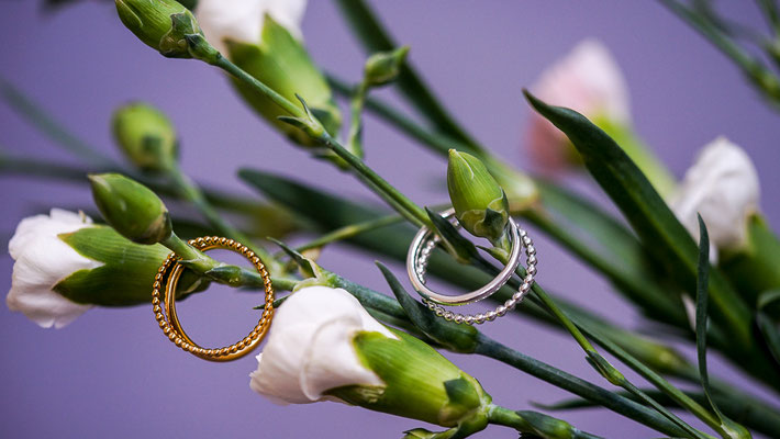Jewelry by Lea Marie - Schmuckfotografie - Lifestylefotografie - Frankfurt am Main