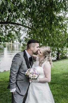 Hochzeitsreportage Frankfurt Höchst, Hochzeitsfotografie Frankfurt, Hochzeitsfotograf, Vintagehochzeit, Hochzeitsreportage Frankfurt