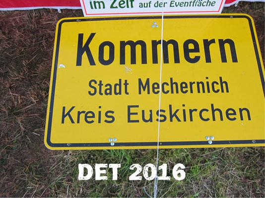 Düssel Ducks www.duesselducks.de DET 2016