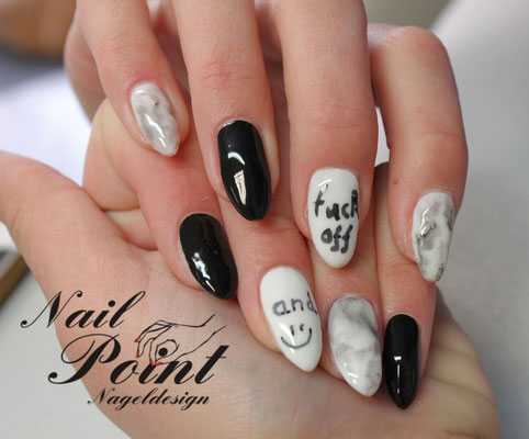 Nail Wrap Stickers Cfcpoland