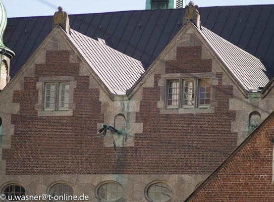 Domshof Bremen