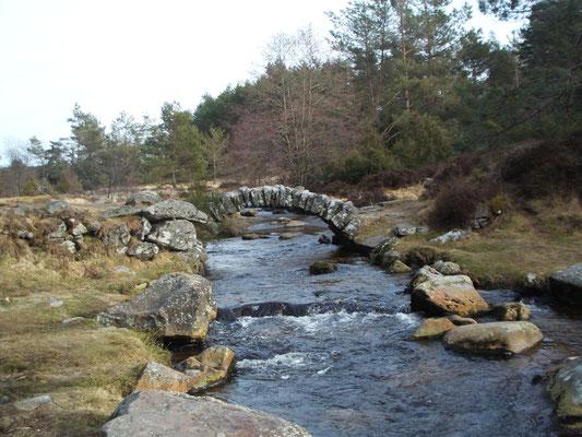 Pont de Senoueix (Creuse)