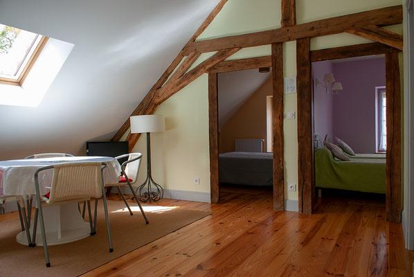 Chambre Monet-Rollinat