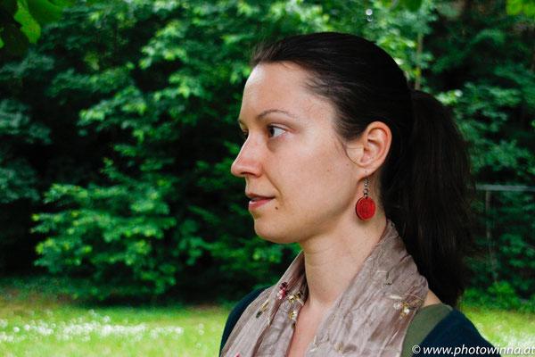 Susanne Winna