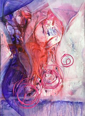 Energiebild von Stefanie Seiler