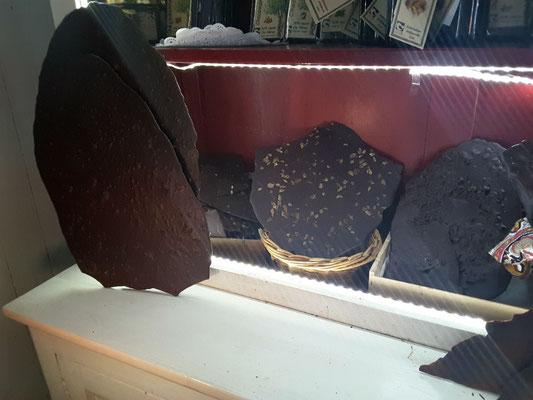 zacao chocolats vrac