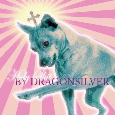 Fotoshooting Haustiere mit anschließender PoP Art Bearbeitung , Leinwanddruck und Strassapplikationen