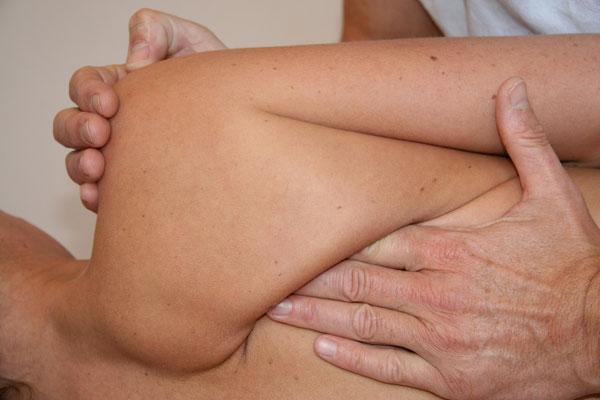 Osteopathische Praxis München 81543 Frank Gerlach 81547