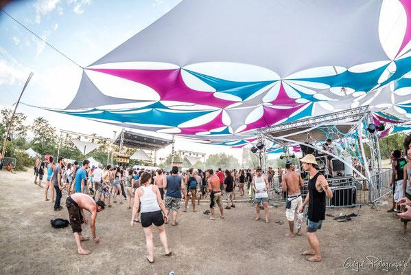 Buena onda festival