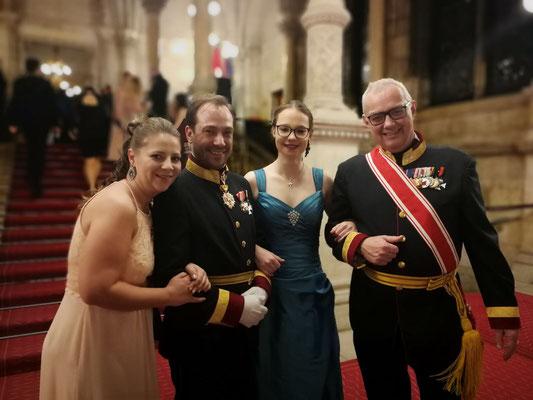 Bildrechte: http://www.order-of-saint-stanislas.com/fotos/