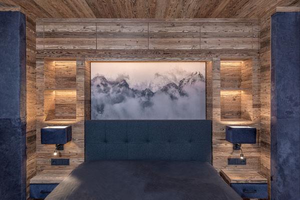 referenzen kitzb heler werkst tten. Black Bedroom Furniture Sets. Home Design Ideas