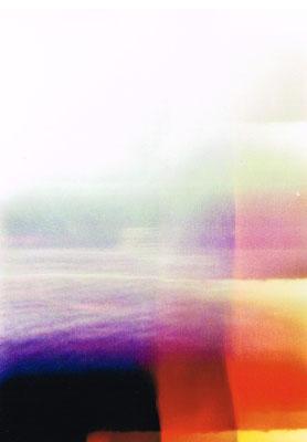 visonancias - sin lugar