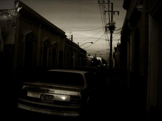 Mérida - México