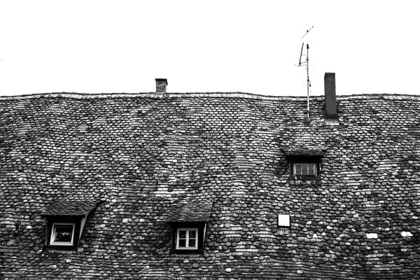 Kloster Maulbronn - Alemania