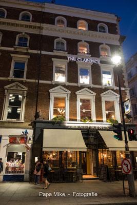 Das beste Pub Londons