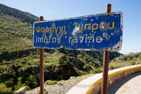 Typisch Kreta