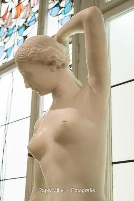 Museum Künstlerkolonie