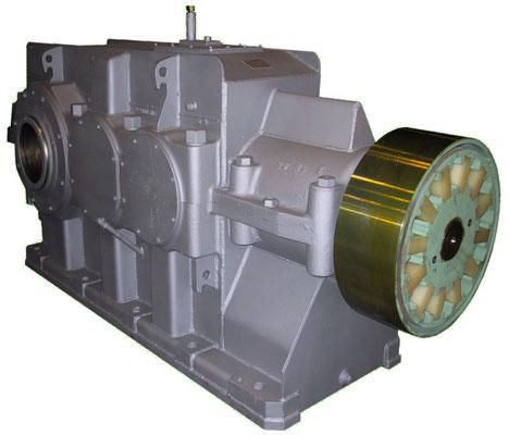 catalogo reducteur catalogue reductor Trainsa motor