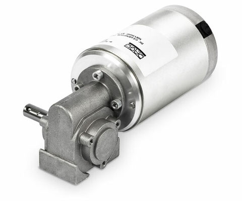 Catalogo motores Dagu