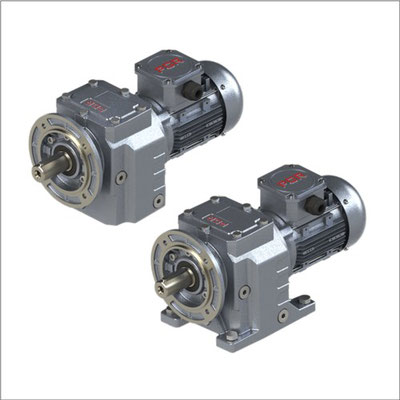 spare parts gearbox PGR gearmotor catalog