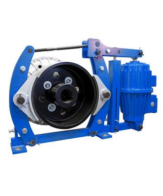 Westcar spare parts catalog. Westcar coupling. Westcar motor.