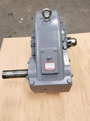 Reductor trituradora Provisur 1780 6HB