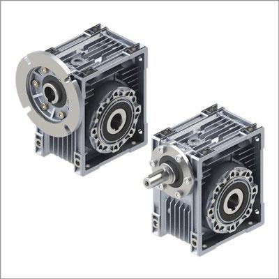 moteur et reducteur catalogue PGR