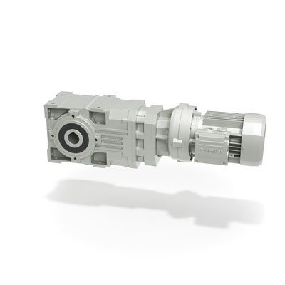 Despiece para recambios y repuestos motor y reductor Bonfiglioli catálogo