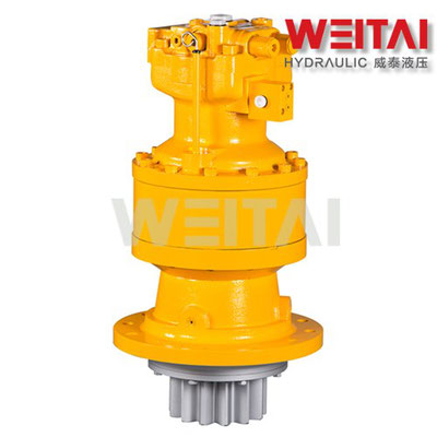 Reductor de giro Weitai