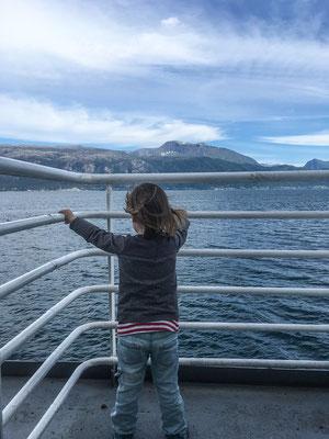 Hallo Norwegen!!