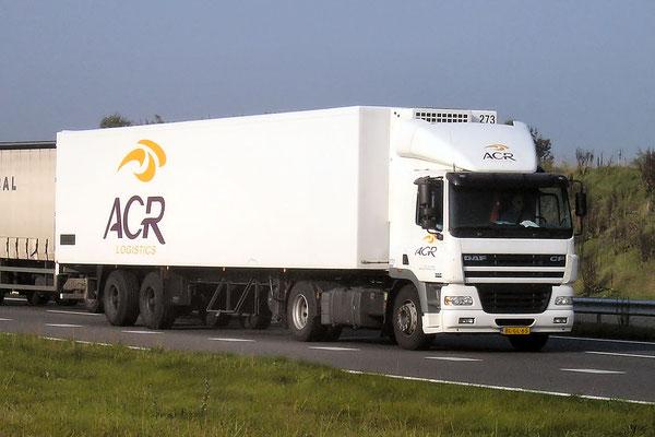 ACR Veghel