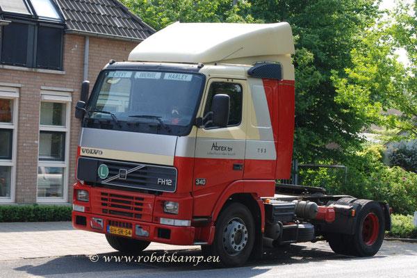 ex van den Bosch 0542