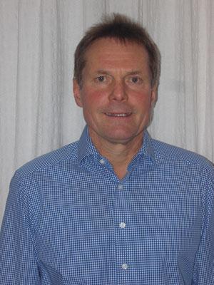 Dr. Michael Kotonski-Immig
