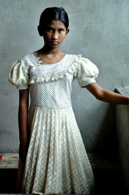 """Images adolescentes - """"Les Passeurs du réel"""" © François Struzik - simply human - Bangladesh"""