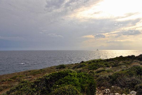 Kap Kamenjak