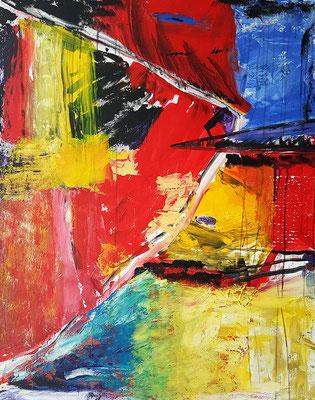 Abstrakt VI