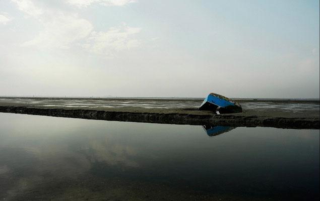 Fotografia di Luca Cortese