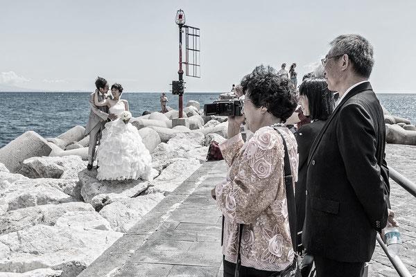 Gianni Maffi - Salerno 2015