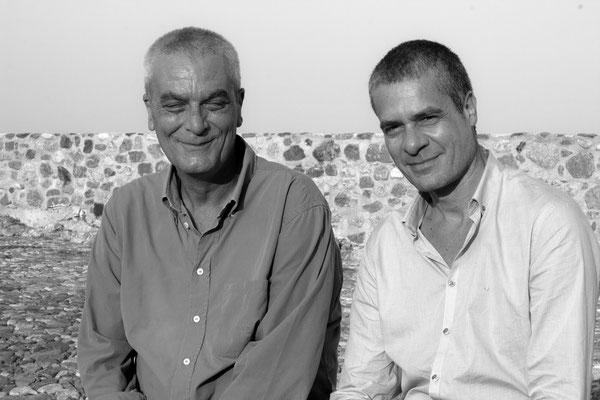 22 di 38 - Dario Russo e Carlo Riggi