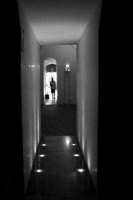 18 di 38 - L'esposizione (Cripta del Duomo)