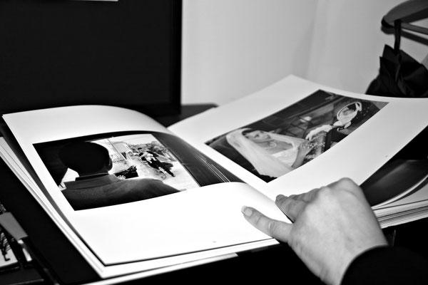 Fotografia di Luca Negro