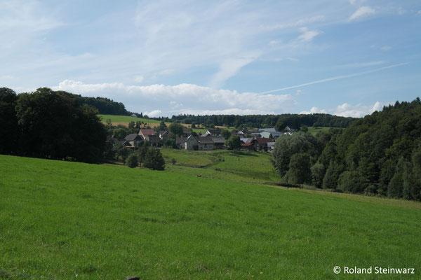 Kuchhausen