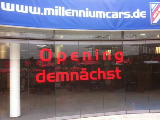 Do you speak Deutsch?