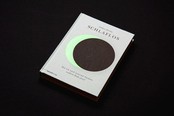 Gestaltung: Marion Blomeyer, lowlypaper.de | Foto: Carolin Rauen, carolinrauen.com