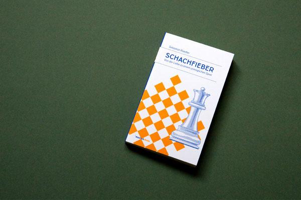 Gestaltung und Foto: Carolin Rauen (www.carolinrauen.com)
