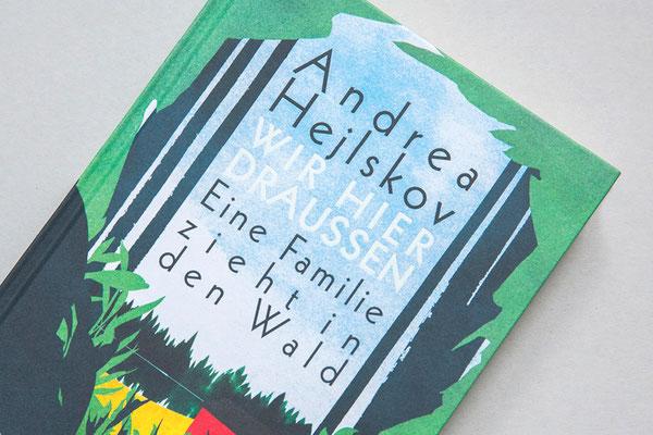 Gestaltung: Philipp Andersson (www.philippandersson.com)   Foto: Carolin Rauen (www.carolinrauen.com)