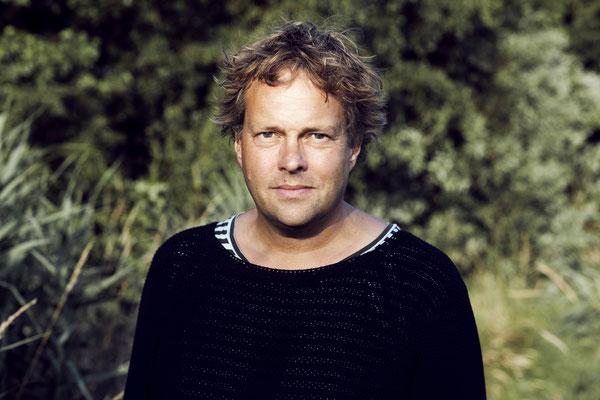 Stefan Beuse