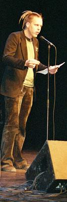 Jens Jekewitz
